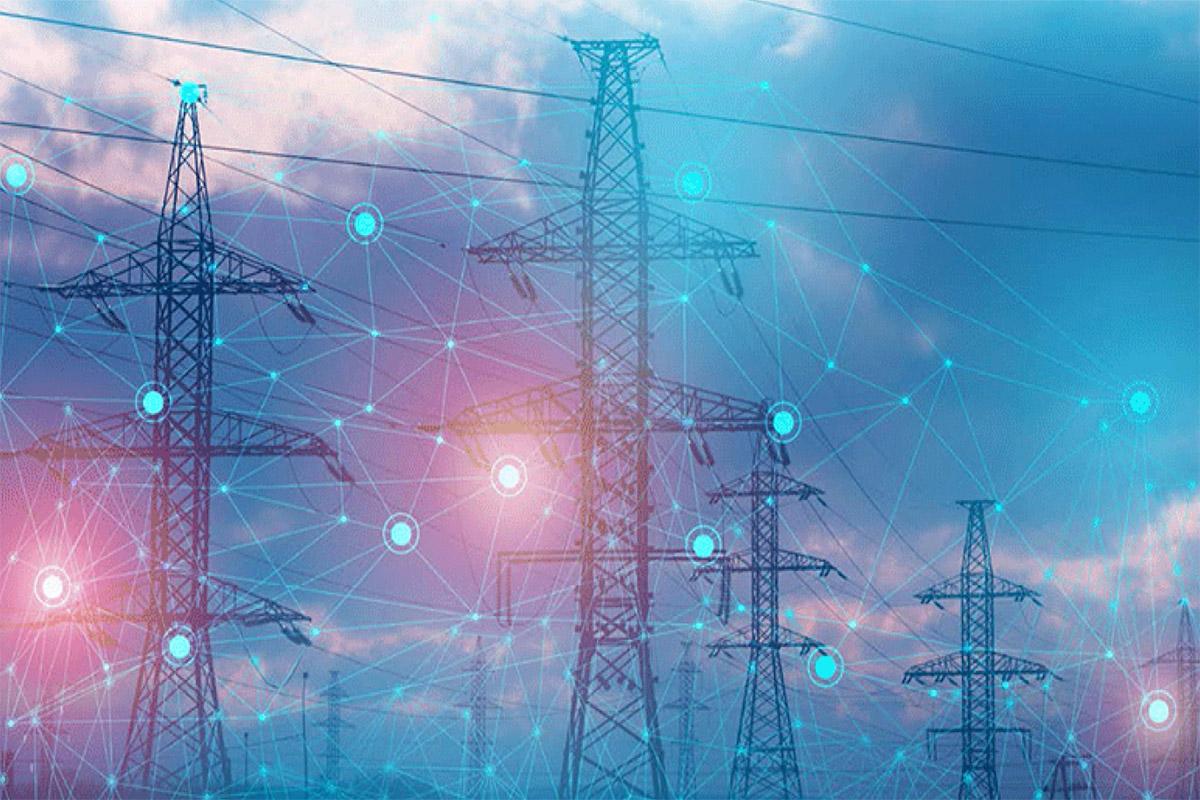IEA: Elektrik Güvenliği Her Zamankinden Daha Önemli