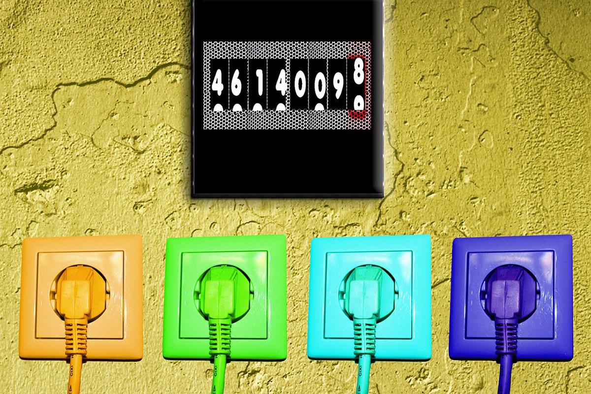 Aksa Elektrik: 2020'de En Fazla Elektrik Üçüncü Çeyrekte Tüketildi