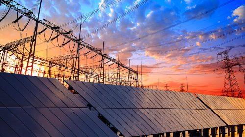IEA: Elektriğin Yeni Kralı Güneş Enerjisi Olacak