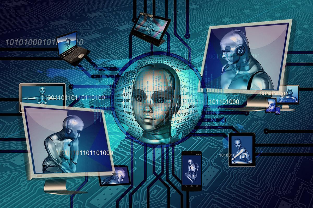 """Mühendisler için """"Dijital Fabrikalar Zamanı"""" Webinarları  Başlıyor"""