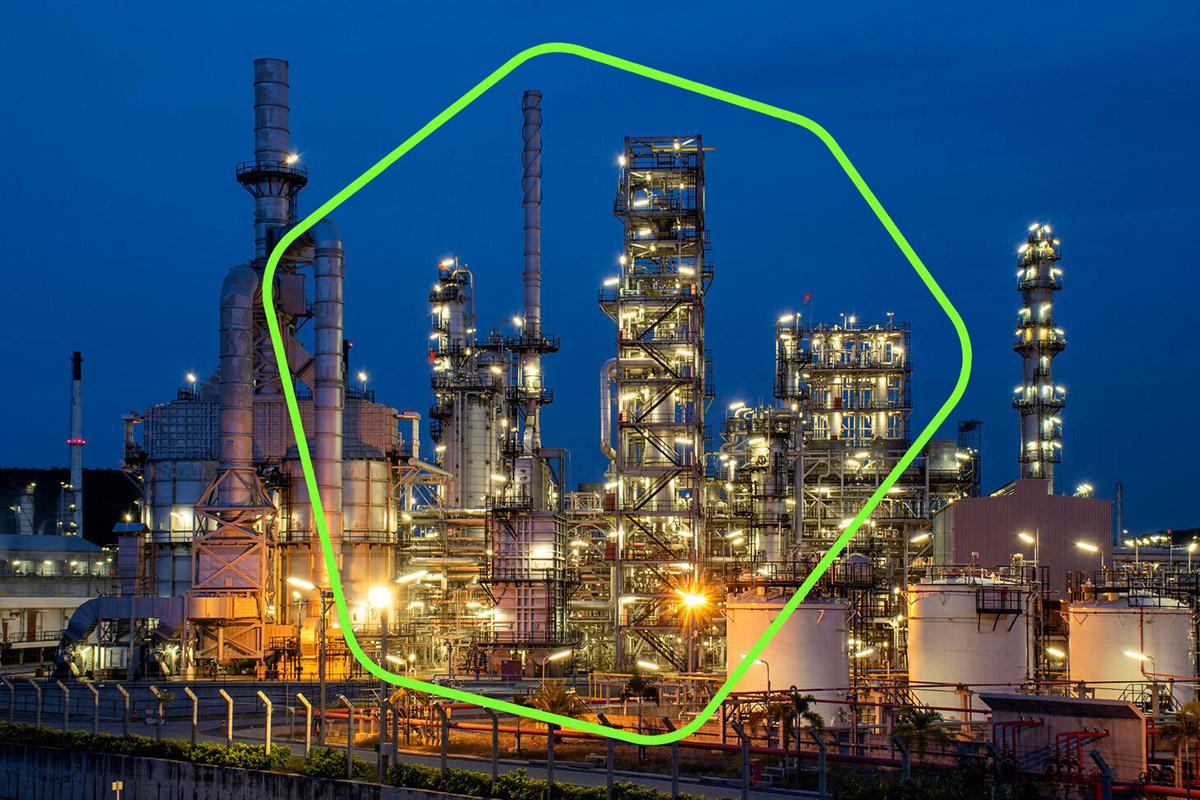 Petrol, Gaz ve Bina Otomasyonu Sektörlerinde Siber Saldırılar Arttı