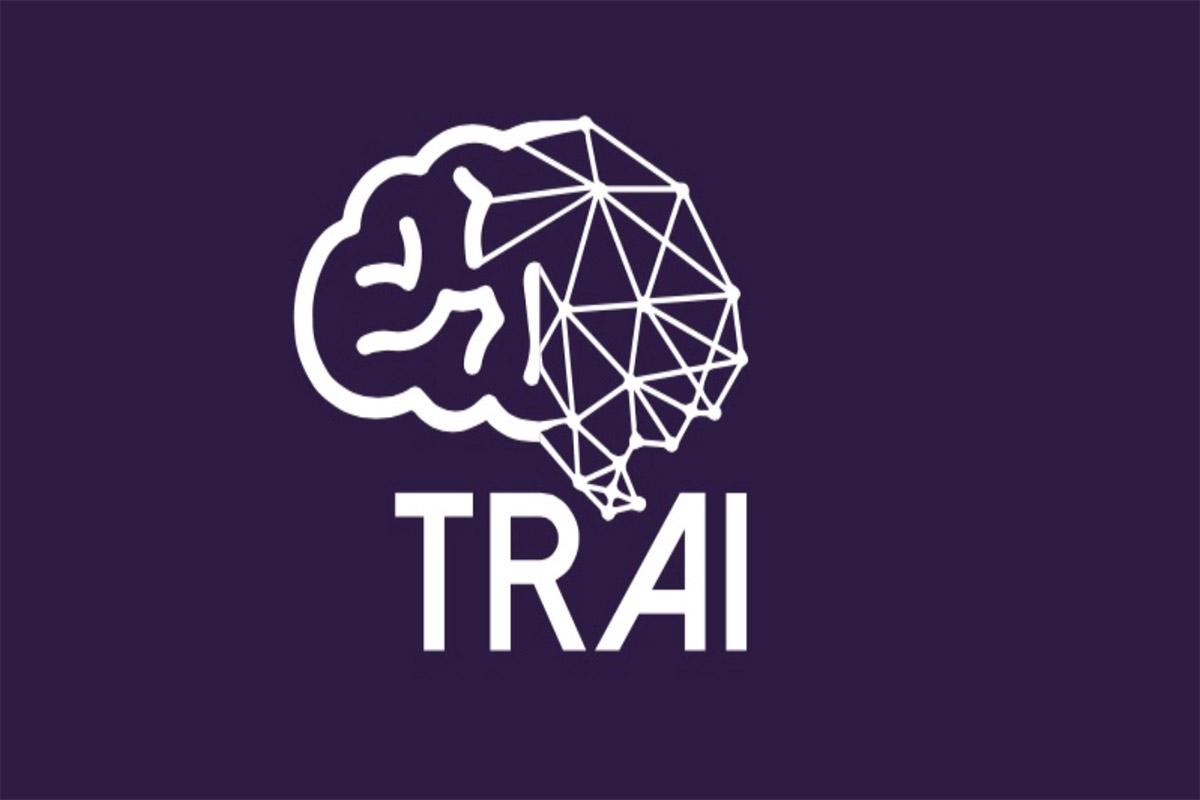 """Online Yapay Zekâ Etkinliği """"TR AI Week"""" Başlıyor !"""