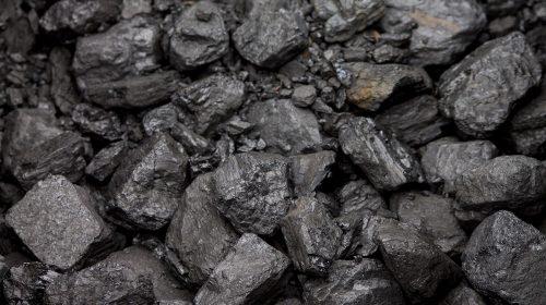 Bakan Dönmez: Cari Açığımızın Kapanmasında Yerli Kömürün Katkısı  Büyük