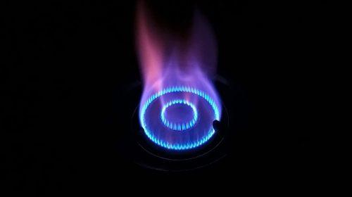 EPDK: Türkiye, 2021'de 50,86 Milyar Metreküp Doğal gaz Tüketecek