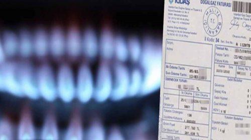 İGDAŞ Aboneleri Geçmiş Borçlarını Taksitle Ödeyecek
