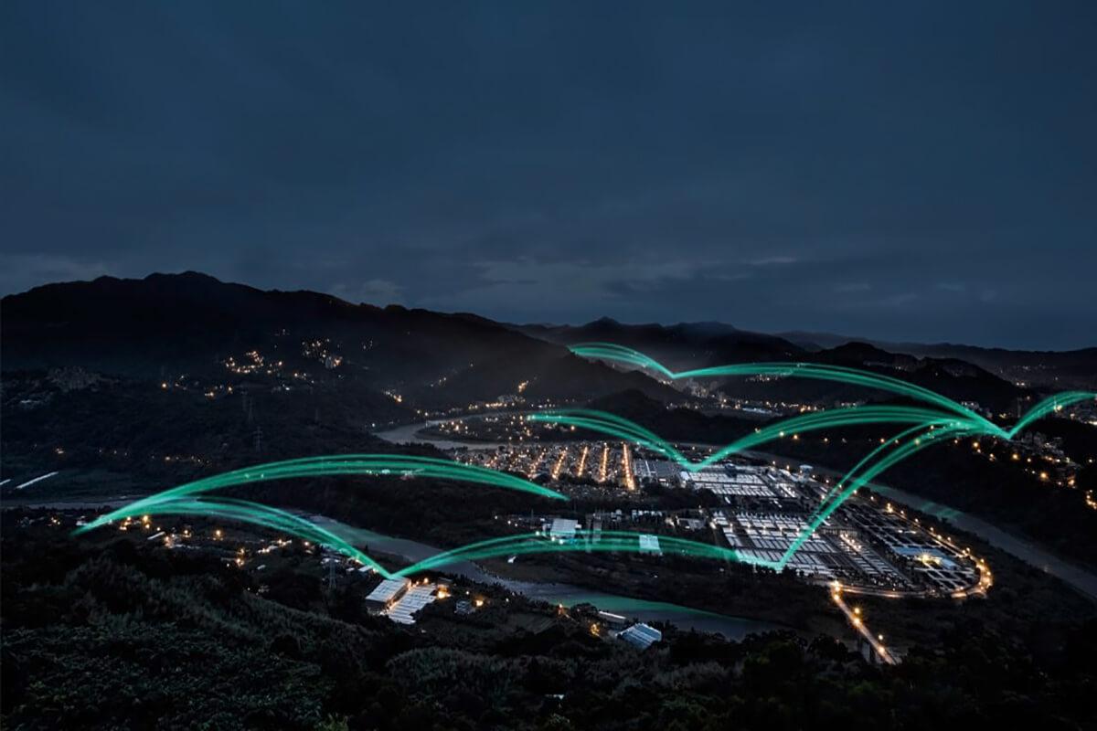 Wilo, Enerjiyi Verimli Kullanmak İçin Ar-Ge ve İnovasyona Yatırım Yapıyor