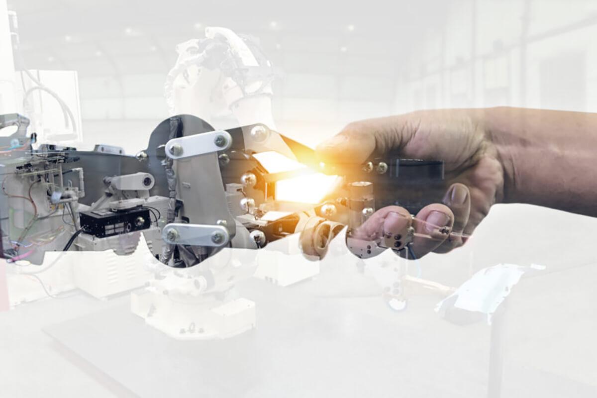Birleşik Krallık ve Japonya'dan Füzyon Enerjisi İçin Robotik Anlaşma