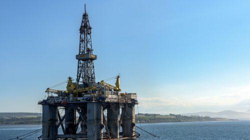 CNOOC, Bohai Körfezi'nde Yeni Petrol ve Gaz Keşfetti