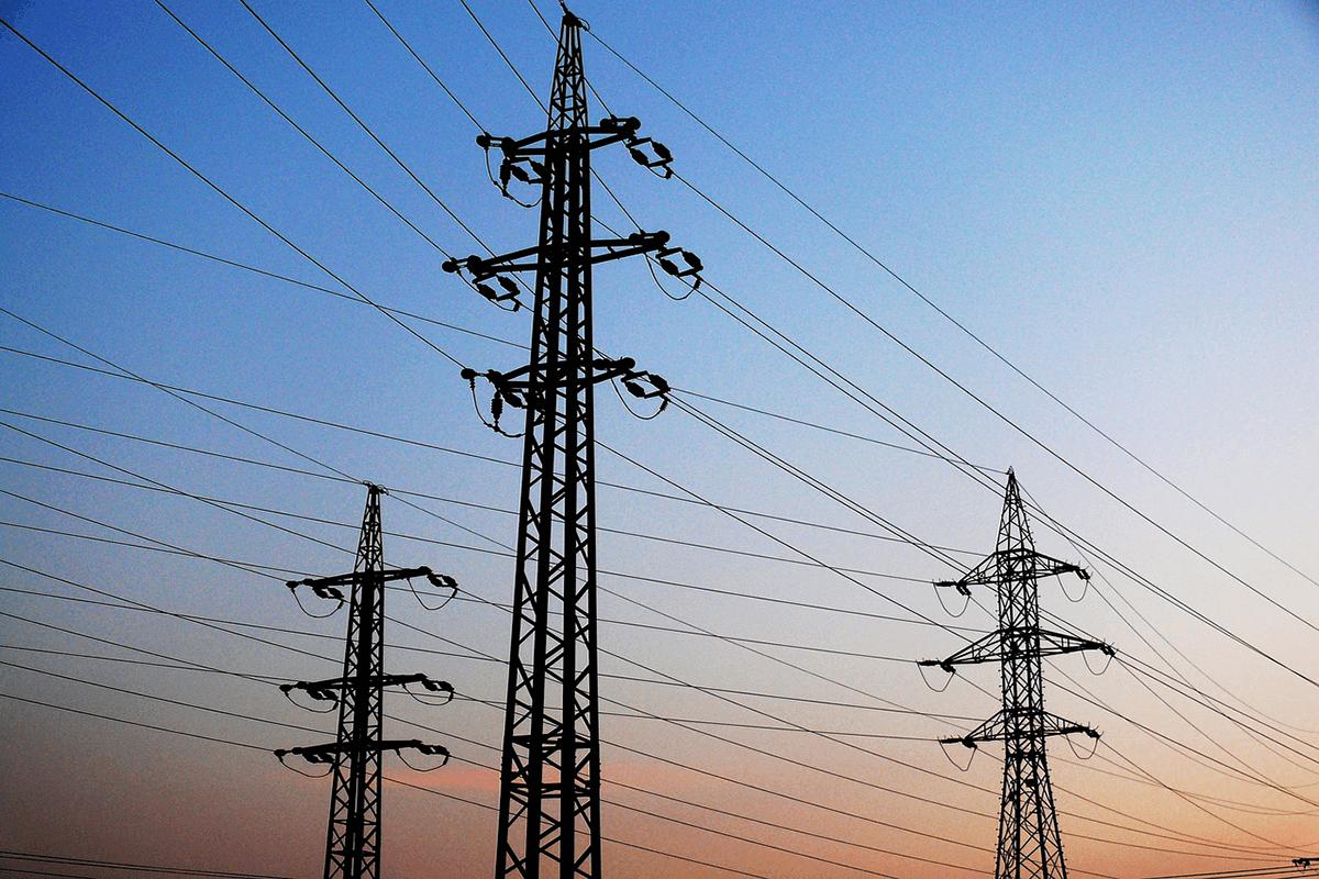 Elektrik Dağıtımında 2021 Dijitalleşme Hedefleri Neler?