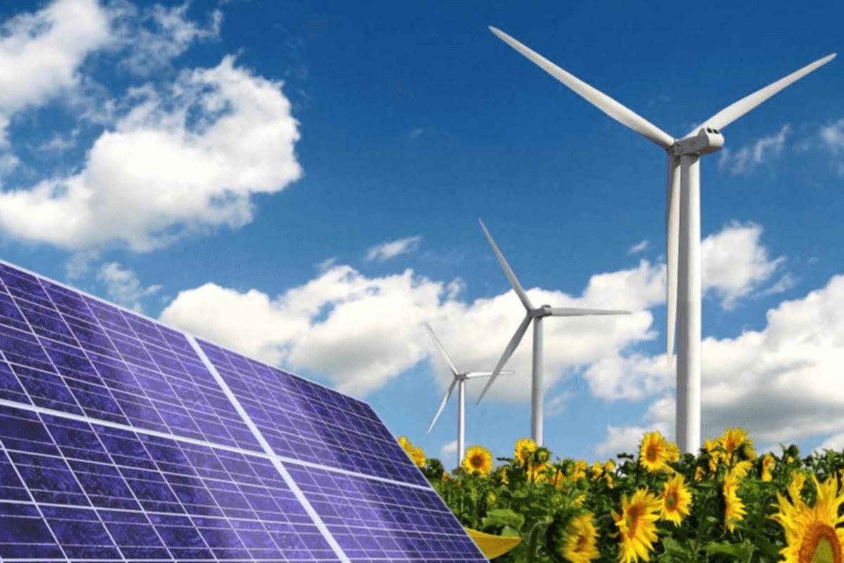 Masdar, Ukrayna'daki Yenilenebilir Enerji Fırsatlarını DTEK ile Keşfedecek