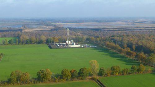 Neptune Energy, Wintershall Dea'dan Petrol ve Gaz Sahalarında Hisse Satın Alacak