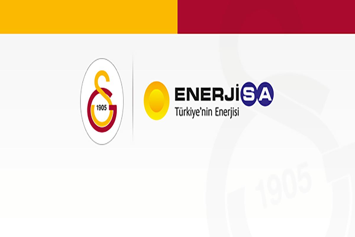Enerjisa Enerji, Türk Telekom Stadyumu'na GES Kuracak