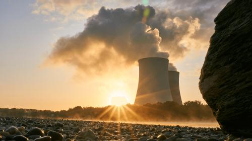 Nükleer Enerji ve İyonlaştırıcı Radyasyona İlişkin Denetimler Yönetmeliği Yayımlandı