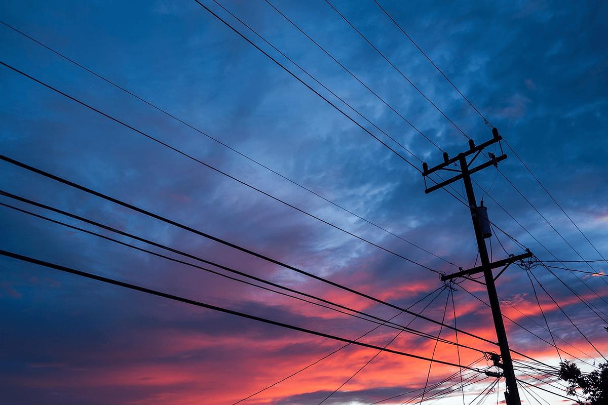 Elektrik Dağıtım Sektörü Enerji Verimliliğini Geliştirecek