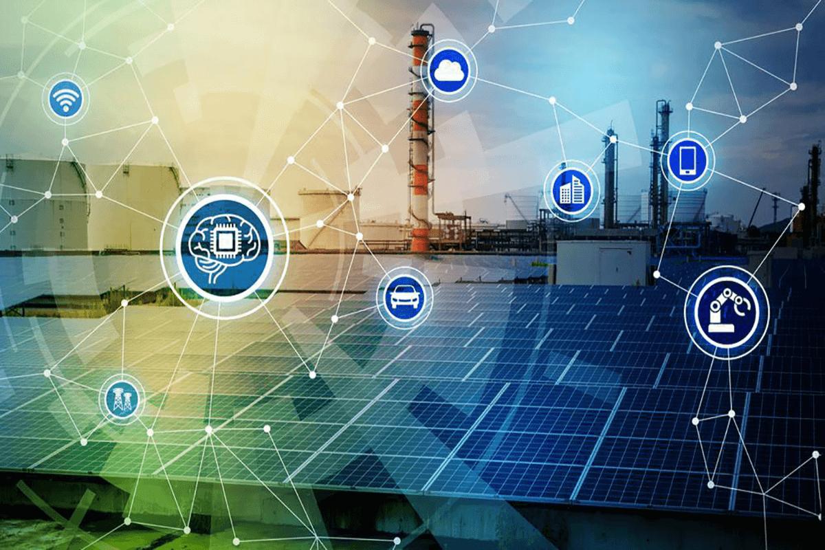 Bakan Dönmez: Enerji Hizmetlerinde Yapay Zekâ Algoritmaları Yaygınlaşacak